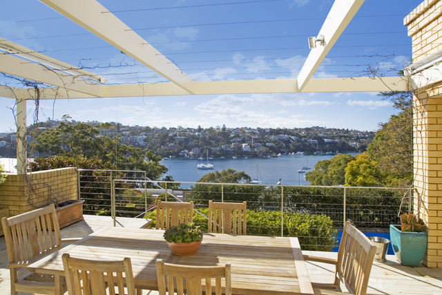 Another very happy client. 2 Beauty Point Rd, Mosman. Sold in less than 3weeks